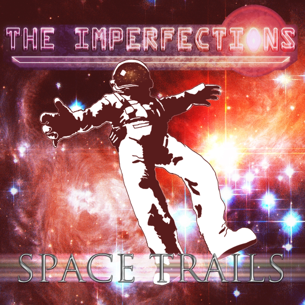 Space-Trails-Cover-sq.jpg