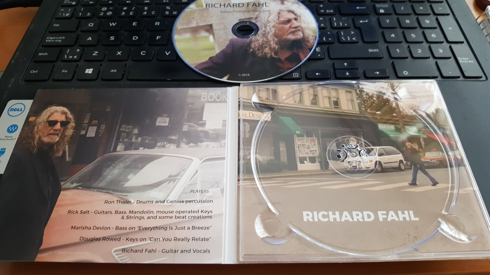 111-a-richard-sleeve